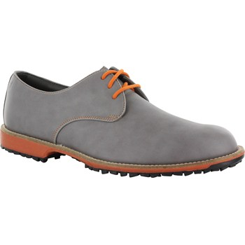 FootJoy FJ City Spikeless