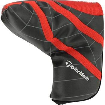 TaylorMade Spider Blade Putter  Headcover Accessories