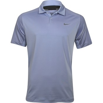 Nike Dri-Fit Innovation Protect Shirt Polo Short Sleeve Apparel