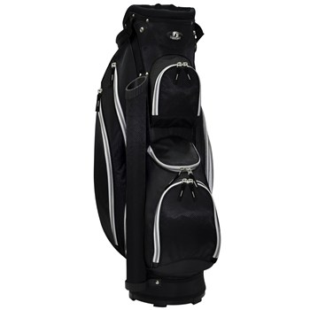 RJ Sports Orion Cart Golf Bag
