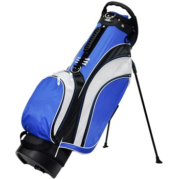 RJ Sports Express Stand Golf Bag