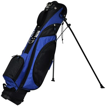 RJ Sports Typhoon Stand Golf Bag