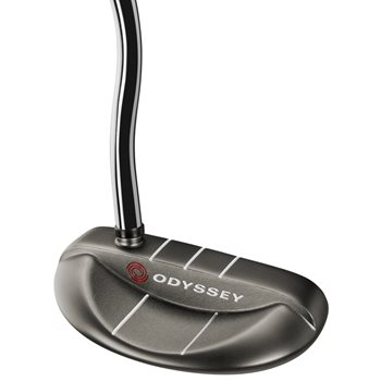 Odyssey White Hot Pro Rossie SuperStroke Putter Golf Club