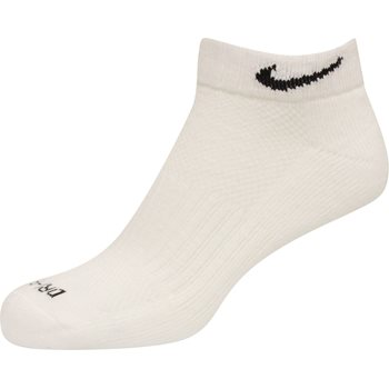 Nike Dri-Fit Anklet 2014 Socks Ankle Apparel