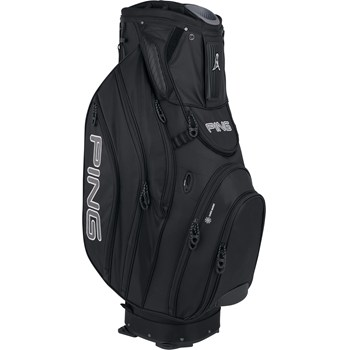 Ping Pioneer 2014 Cart Golf Bag