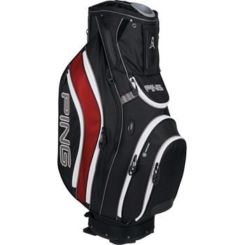 Ping Pioneer 2014 Cart Golf Bag