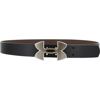 Under Armour UA Logo Accessories Belts Apparel
