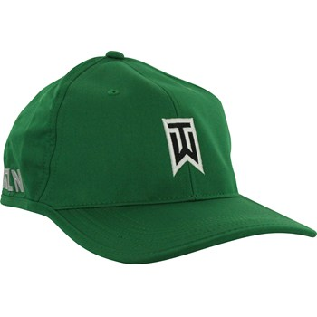 Nike TW Dri-Fit Ultralight Tour Legacy Limited Edition Headwear Cap Apparel