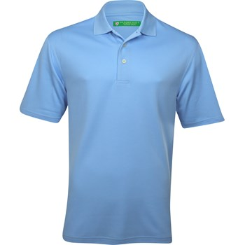 Oxford Castlebar Performance Shirt Polo Short Sleeve Apparel