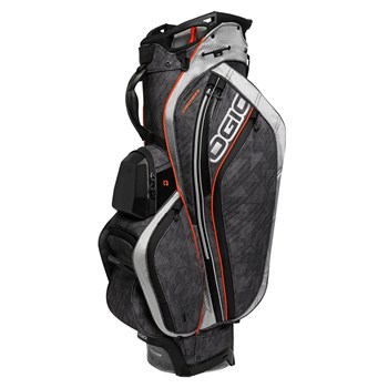 Ogio Chamber 2014 Cart Golf Bag