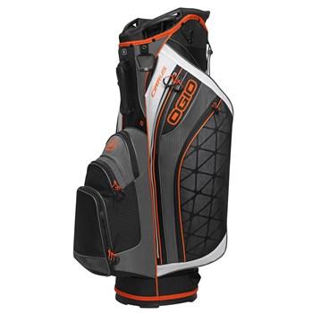 Ogio Cirrus 2014 Cart Golf Bag