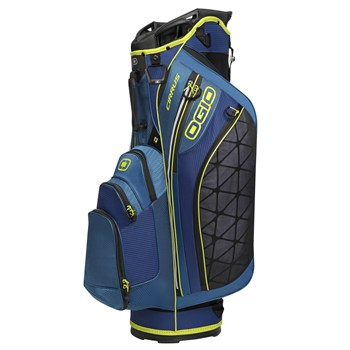 Ogio Cirrus 2014 Cart Golf Bag