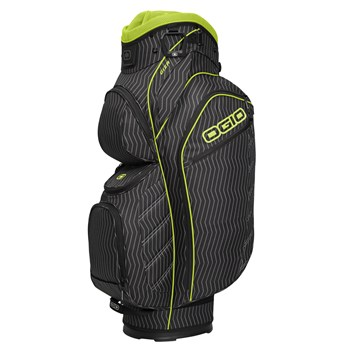 Ogio Giza 2014 Cart Golf Bag
