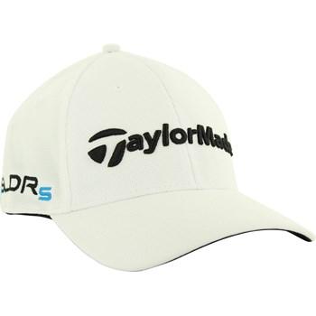 TaylorMade Tour Radar SLDR S Relaxed 2014 Headwear Cap Apparel