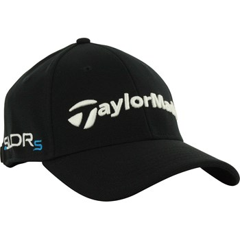 TaylorMade Tour Radar SLDR S Relaxed 2014 Headwear Cap Apparel
