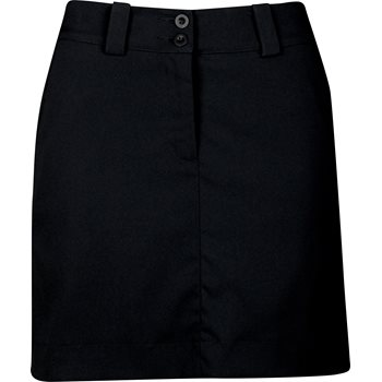 Nike Stretch Modern Rise Tech Skort Regular Apparel