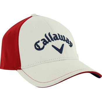 Callaway 2014 Limited Edition Summer Commemorative Headwear Cap Apparel