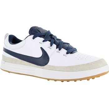 Nike Lunar Waverly Spikeless
