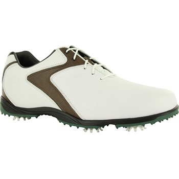 FootJoy FJ HydroLite Golf Shoe