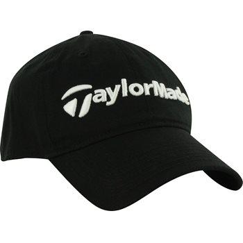 TaylorMade TM Hat / T-Shirt Bundle Headwear Cap Apparel