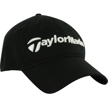 TaylorMade TM Hat / T-Shirt Bundle Headwear Cap Apparel