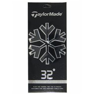 TaylorMade 32-Degree Cold Weather Golf Gloves