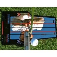 Golf Training Aids - Edge Putting System