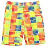 Loudmouth Grass Shorts
