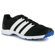 Adidas ClimaCool Sport Shoes
