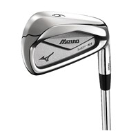 Mizuno Custom MP-53 Iron Set Golf Club