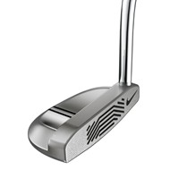 Nike Custom Method 005 Putter Golf Club