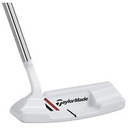 Taylor Made Custom Ghost Tour DA-62 Putter Golf Club