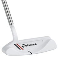 TaylorMade Custom Ghost Tour SE-62 Putter Golf Club