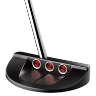Titleist Custom Scotty Cameron Select GoLo S Mid Putter Golf Club