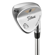 Titleist Custom Vokey SM4 Tour Chrome Wedge Golf Club