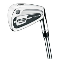 Wilson Custom Staff FG Tour Iron Set Golf Club