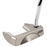 Yes! Custom Sandy 12 Putter Golf Club