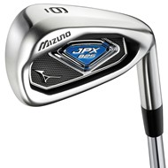 Mizuno Custom JPX-825 Iron Set Golf Club