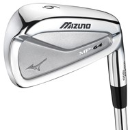 Mizuno Custom MP-64 Iron Set Golf Club