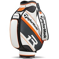 Golf Bags - TaylorMade R1 Staff Bag