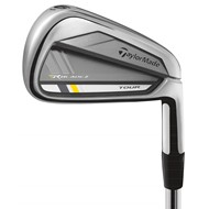 Taylor Made Custom RocketBladez Tour  Iron Set Golf Club