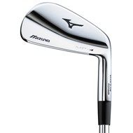 Mizuno Custom MP-4 Iron Set Golf Club