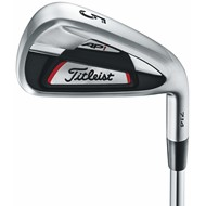 Titleist Custom AP1 714 Iron Set Golf Club