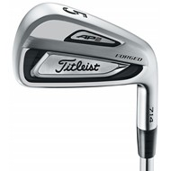 Titleist Custom AP2 714 Forged Iron Set Golf Club