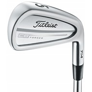 Titleist Custom CB 714 Forged Iron Set Golf Club