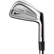 Nike Custom VR Forged Pro Combo Iron Set Golf Club