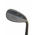 Titleist VOKEY RAW