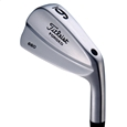 Titleist 660 FORGED
