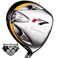 TaylorMade r7 460 TP