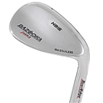 Tour Edge Bazooka JMAX Soft Stainless
